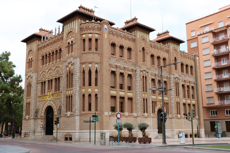 Castellón-Valencia