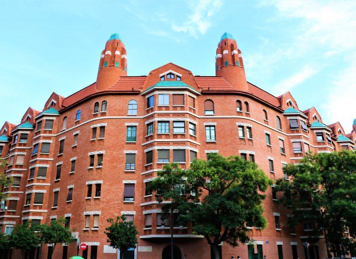 architectuur-valencia-finca-roja