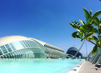 ciudad-de-las-artes-y-las-ciencias-valencia