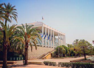 Agenda-Valencia-Palau-Musica