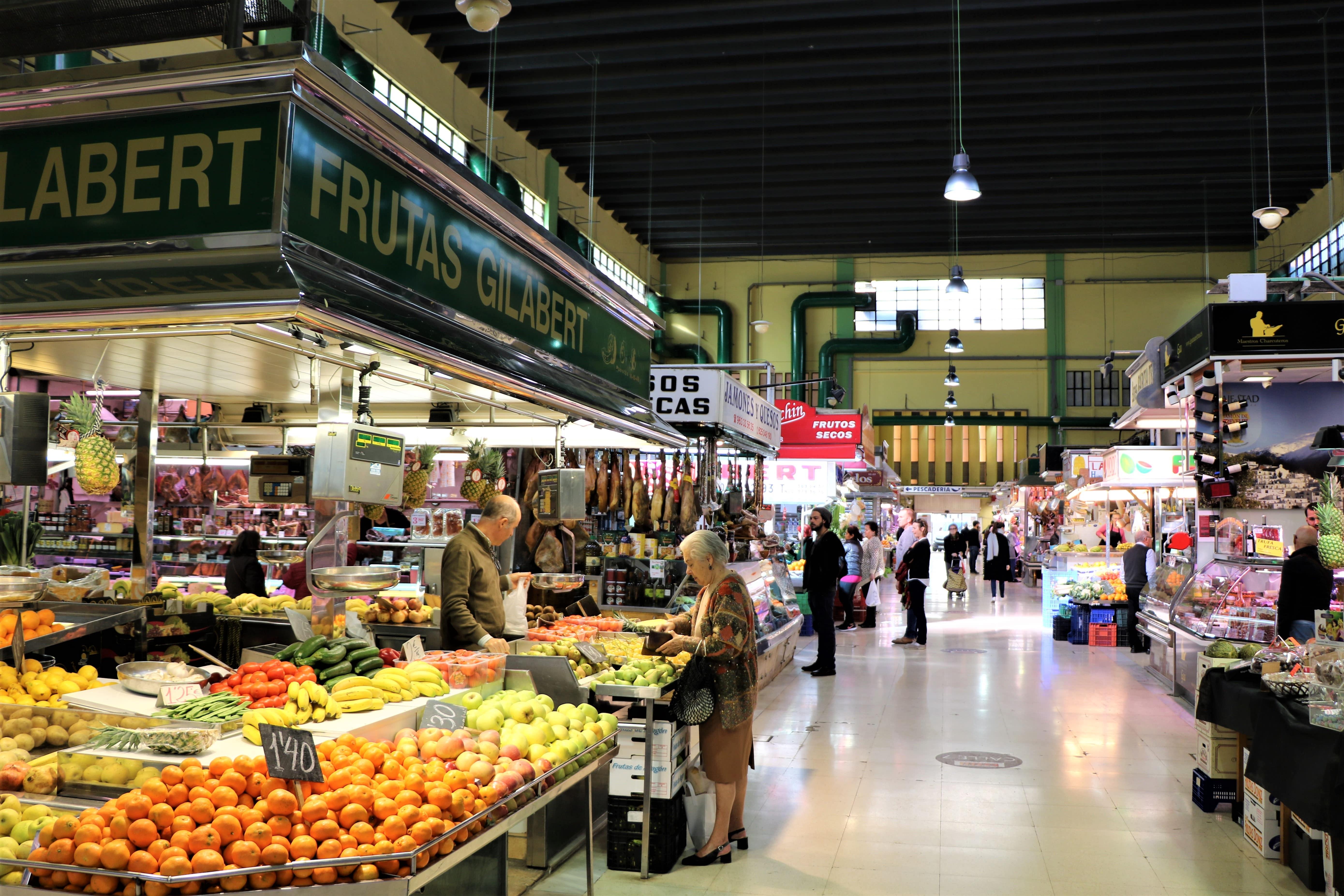 Mercado-Ruzafa-Mercat-de-Russafa