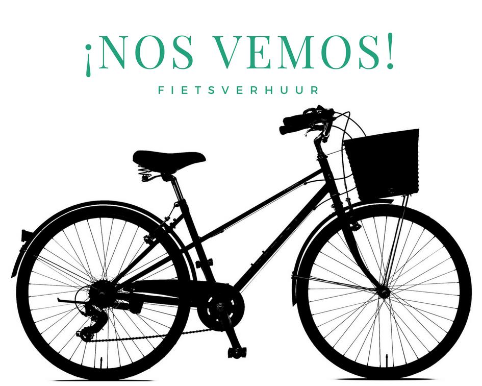 fietsverhuur-valencia