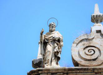 bezienswaardigheden-valencia-kerken-Iglesia-de-Santo-Tomas-Apostol-y-San-Felipe-Neri