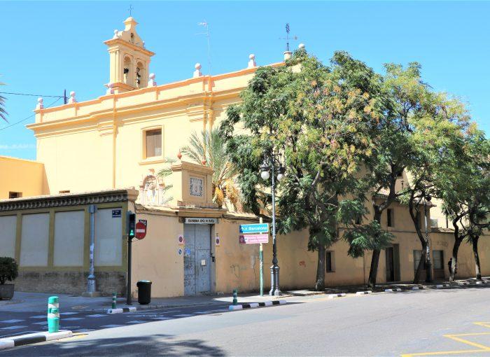 valencia-convento-del-corpus-christi