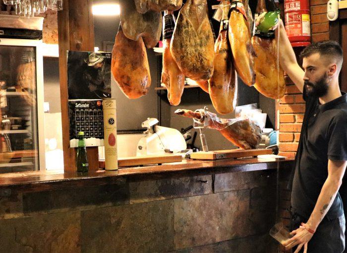 valencia-restaurant-Sidreria-El-Molinon