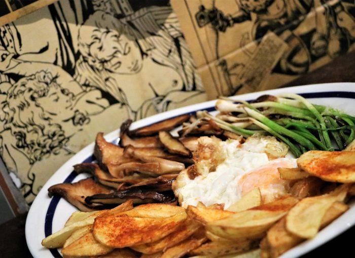bodega-la-peseta-valencia-gastronomie
