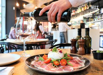 restaurant-valencia-le-favole