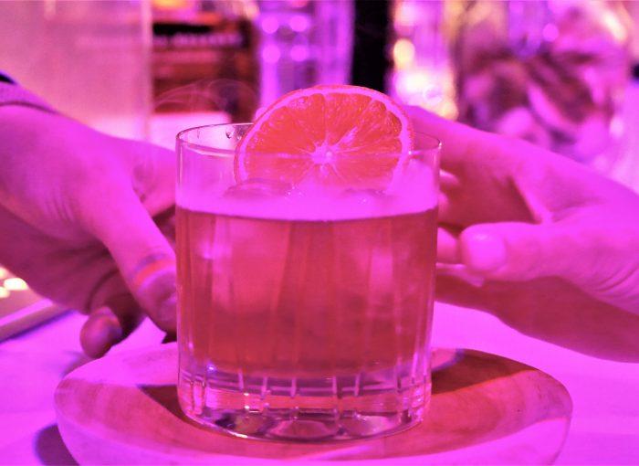 clubs-uitgaan-valencia-cafe-madrid