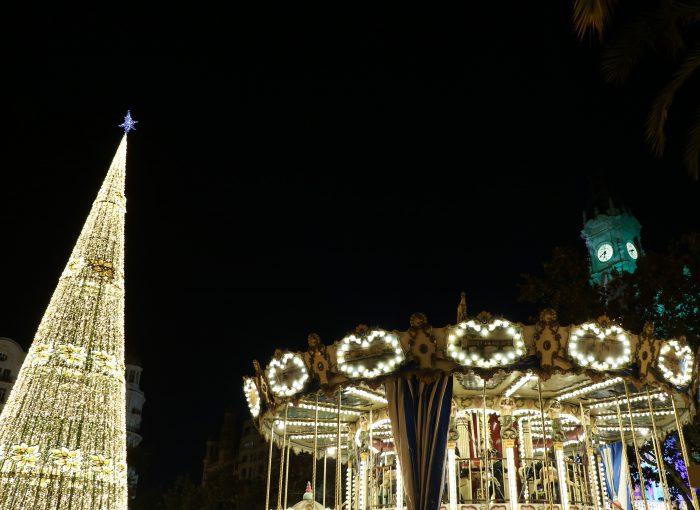 kerst-valencia-feestdagen
