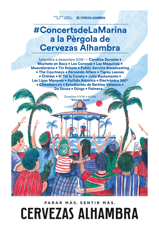 concerts-de-la-marina-a-la-pergola-de-cervezas-alhambra