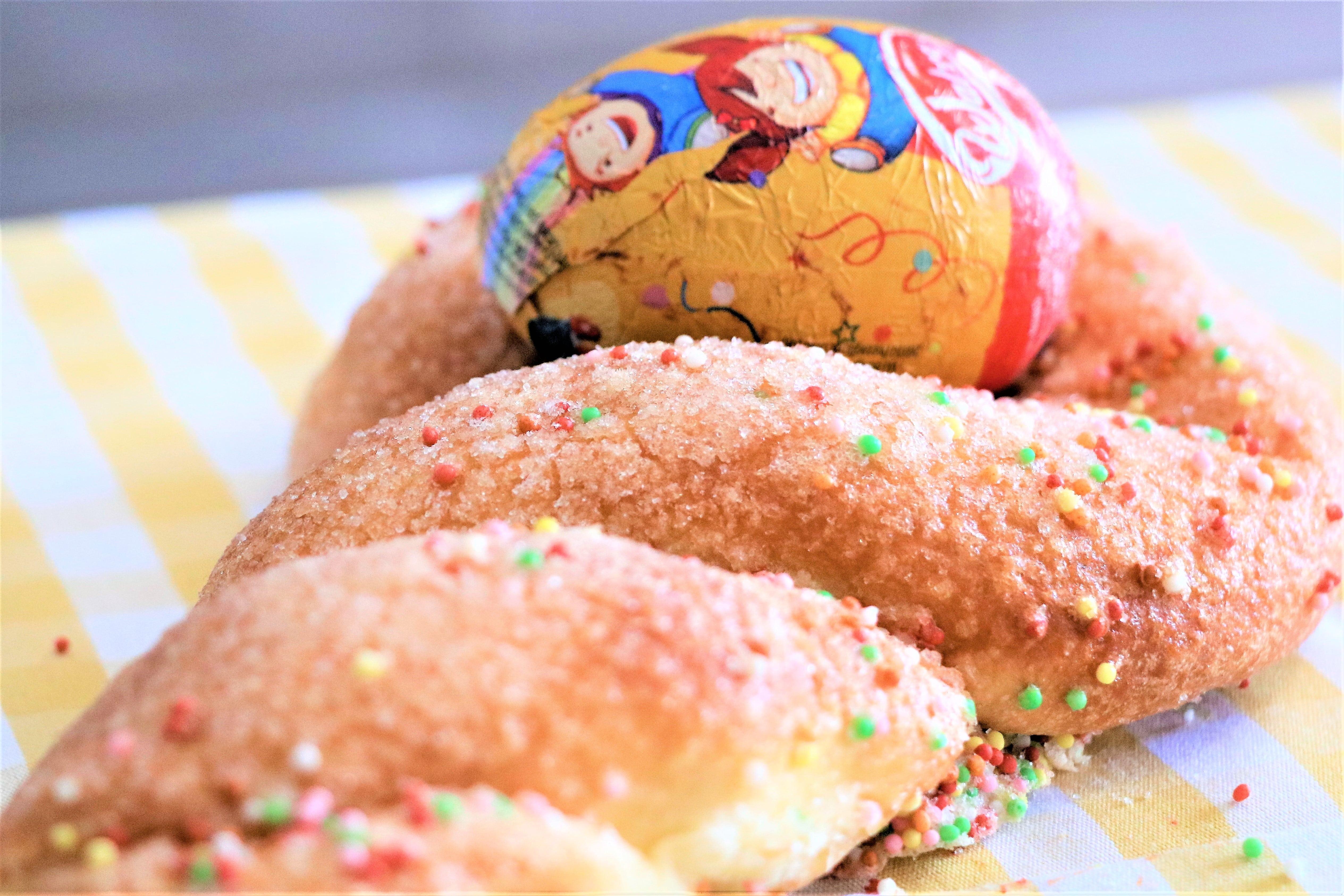 lunes-de-pascua-valencia-pasen-paasbrood