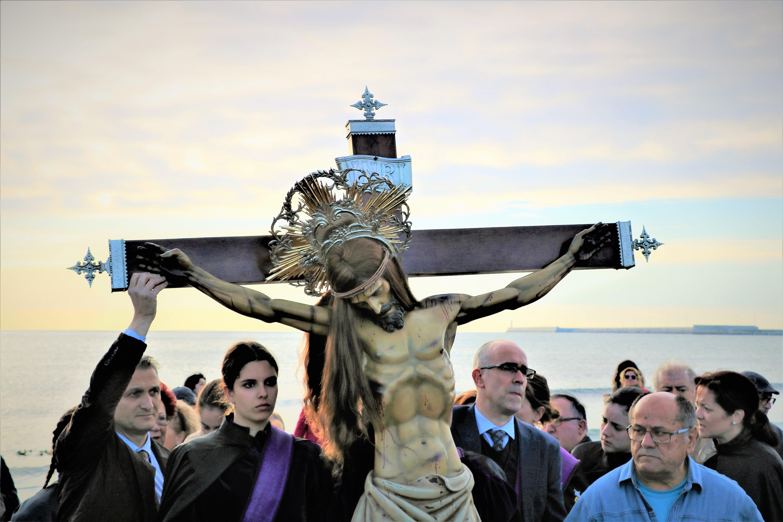 viernes-santo-valencia-goede-vrijdag