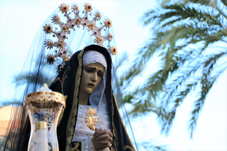 semana-santa-valencia-heilige-week