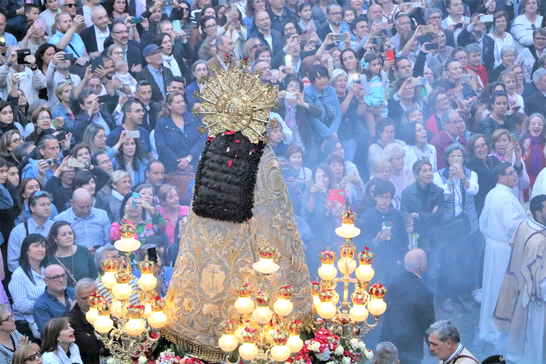 dia-de-la-virgen-valencia-dag-van-de-heilige-maagd