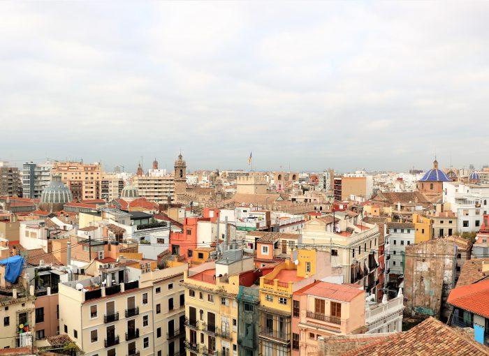 iglesia-de-santa-catalina-valencia