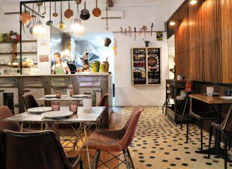 restaurants-valencia-gallina-negra
