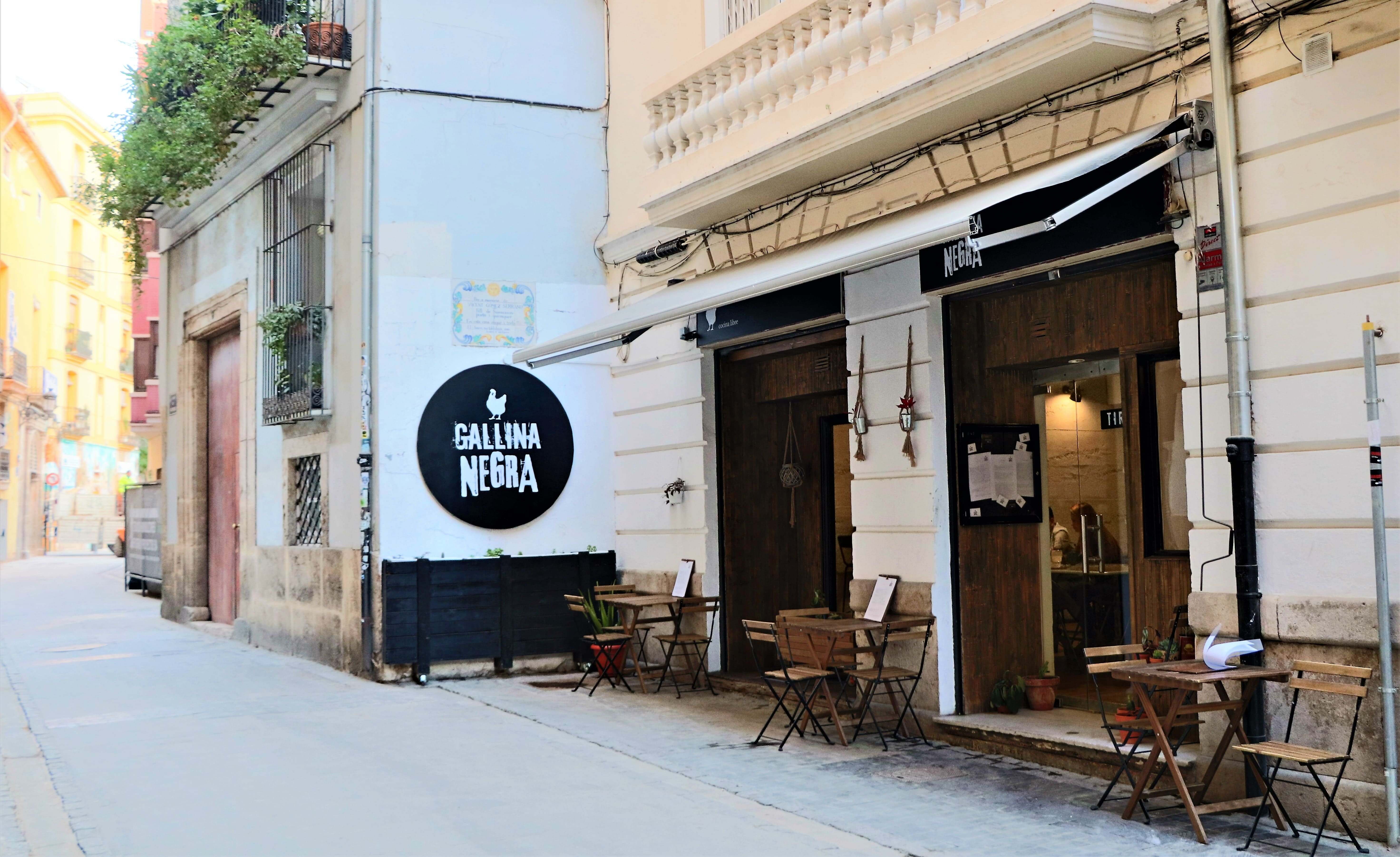 restaurants-valencia-gallina-negra