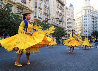carnaval-valencia