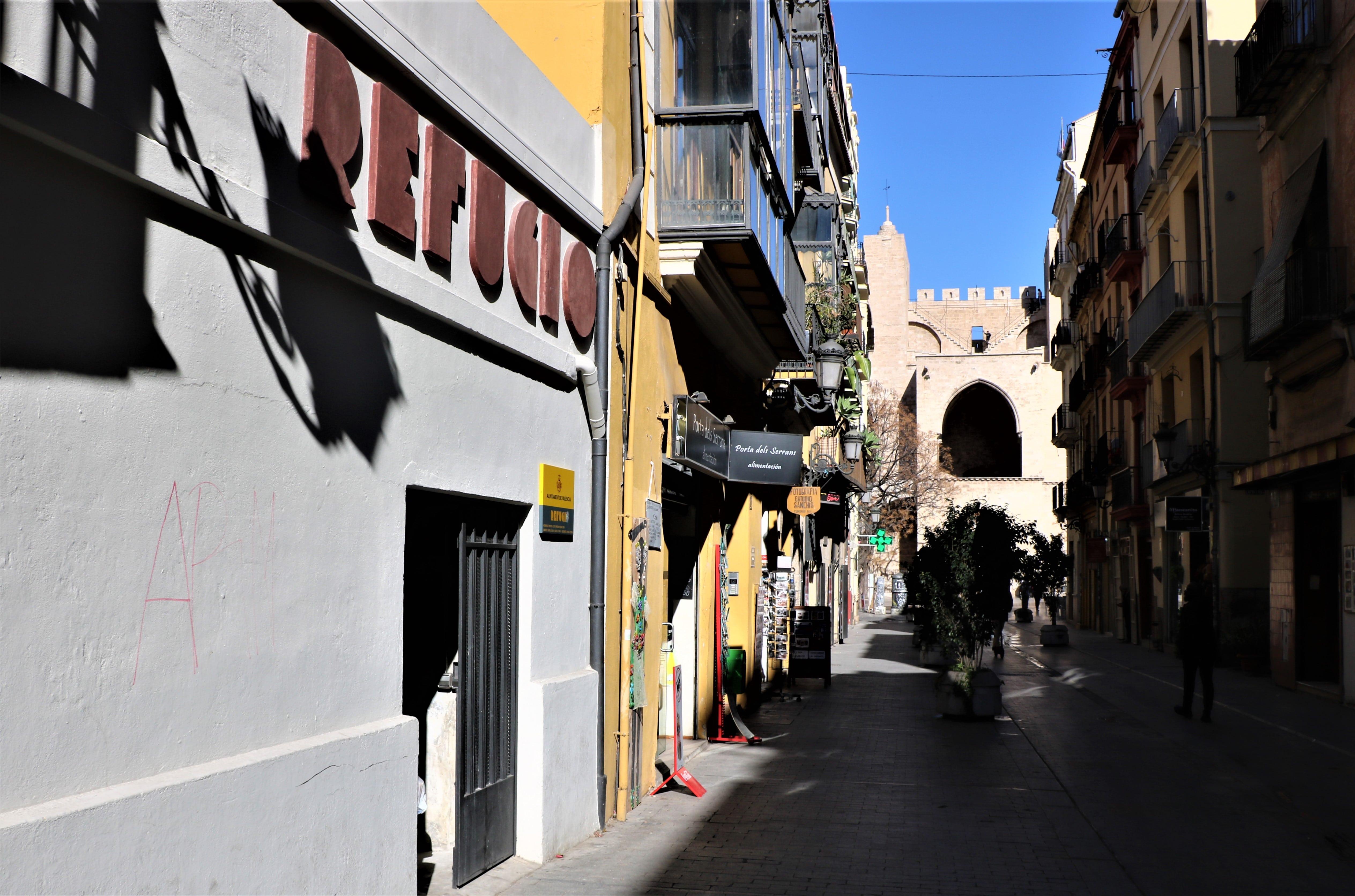refugio-valencia