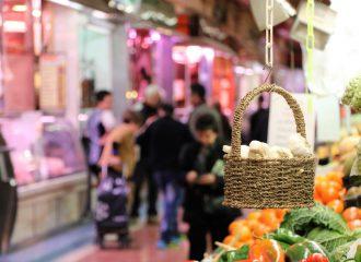 mercado-cabanyal-markthal-valencia