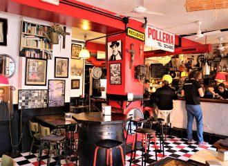 bar-lapaca-valencia-restaurant