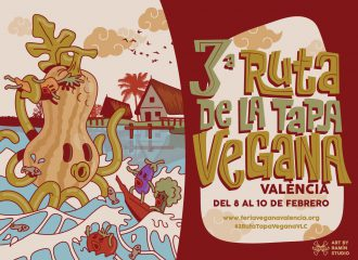 Ruta-Tapa-Vegana-Valencia-2019