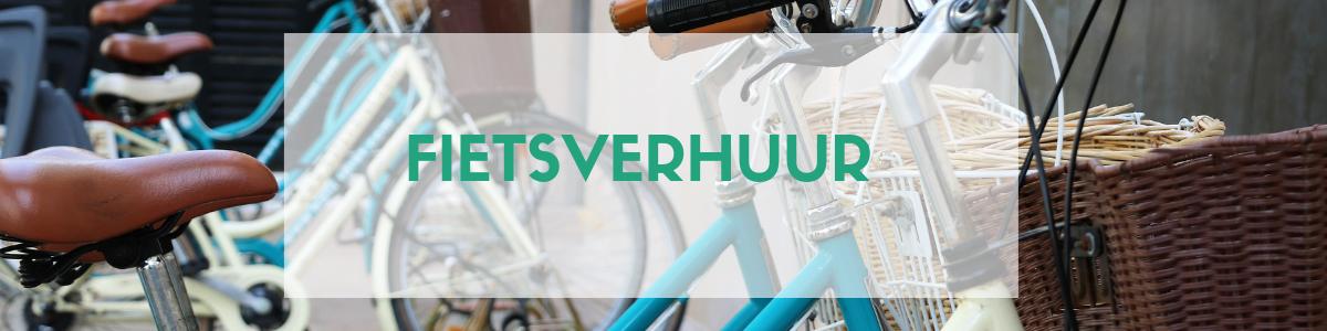 fietsverhuur-valencia-fiets-huren