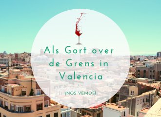Gort-over-de-Grens-valencia-wijngaard