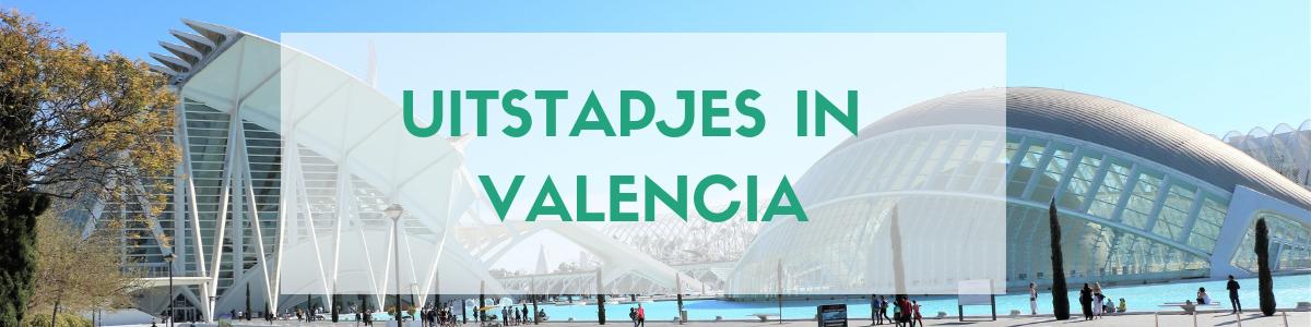 uitstapjes-valencia
