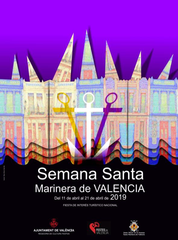 Semana-Santa-Marinera-Valencia