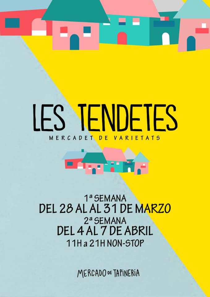 Agenda-Valencia-Mercado-Tapineria