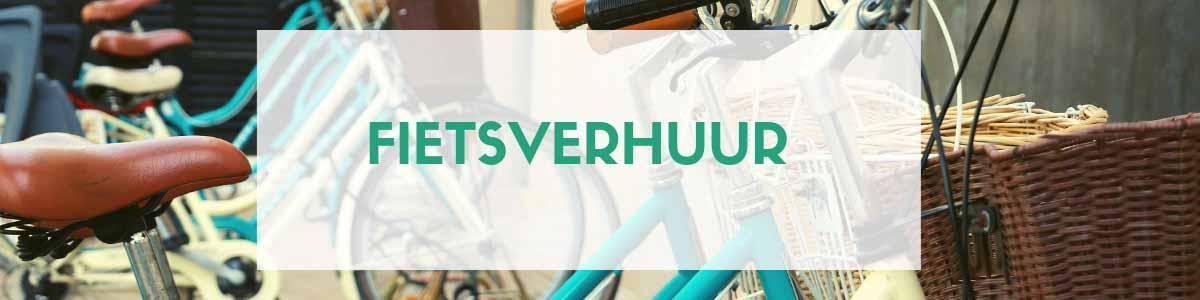 fiets-huren-valencia-fietsverhuur