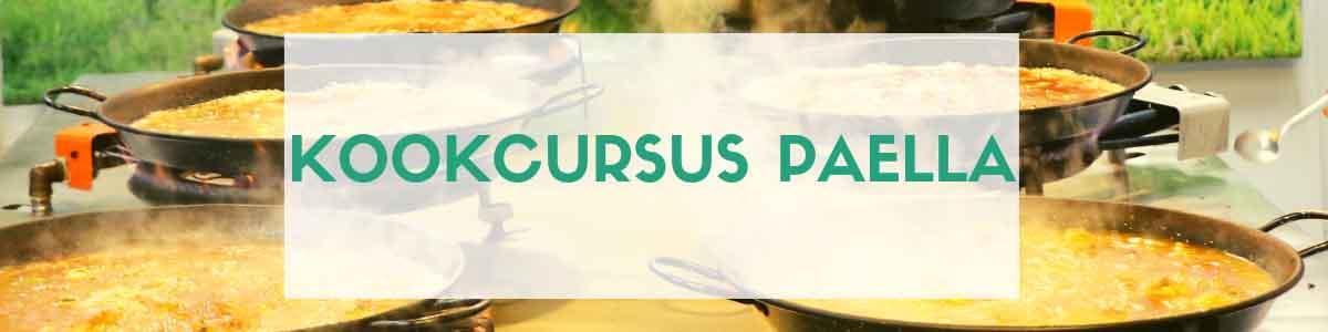 kookcursus-paella-valencia-korting